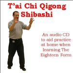 tai chi for health cd dvd